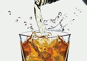Conheça diferentes formas de saborear whisky