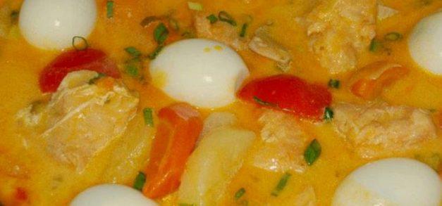 Restaurante Sheng Chi e a culinária oriental