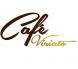 Café Viriato