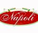 Cantina Di Napoli