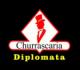 Churrascaria Diplomata