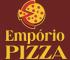 Empório Pizza