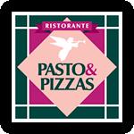 Pasto & Pizza