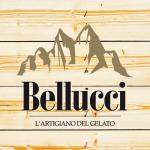 Gelateria Bellucci