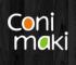 Conimaki Temakeria