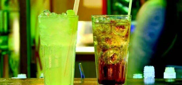 All Greens Pub: diversão nas noites de Fortaleza