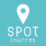 Spot Churros