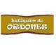 Butiquim do Ordones