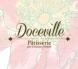 Doceville