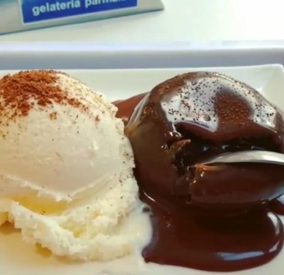 Três lugares para boas sobremesas no Iguatemi