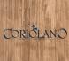 Forneria Coriolano