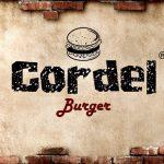 Cordel Burger