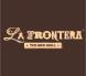 La Frontera Tex-Mex Grill