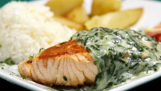 Descongelar alimentos: forma correta garante mais sabor e qualidade