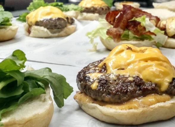 Top 6 food trucks para conhecer em Fortaleza