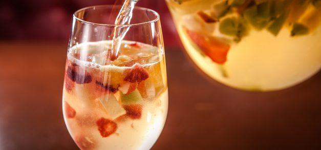 L'Entrecôte de Paris traz dicas de drinks para o verão em Fortaleza
