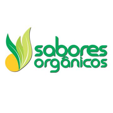 Sabores Orgânicos