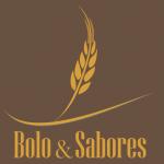 Bolo & Sabores
