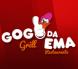 Restaurante Gogó da Ema Grill
