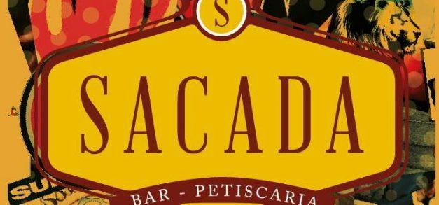 Sacada Bar Petiscaria