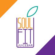 Soul Fit Juice Bar