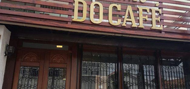 Mercado do Café anuncia nova unidade no bairro Aldeota