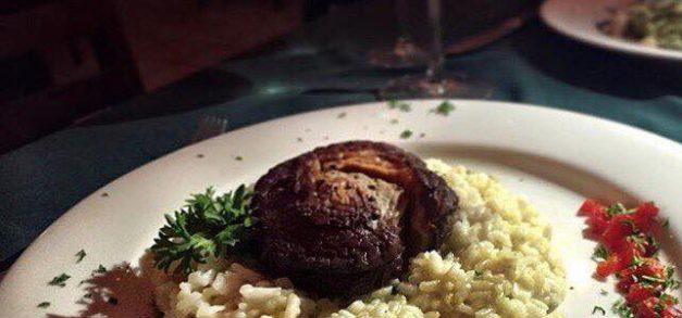 Três restaurantes para jantar em Fortaleza na segunda