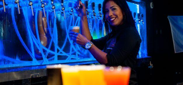 Hey Ho Beer Pub realiza aniversário de dois anos com evento especial