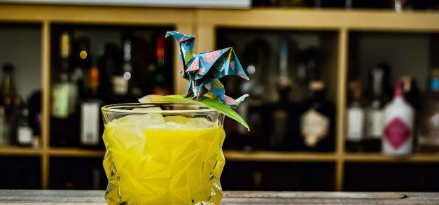 Mercadinhos São Luiz dão dicas de drinks para o carnaval