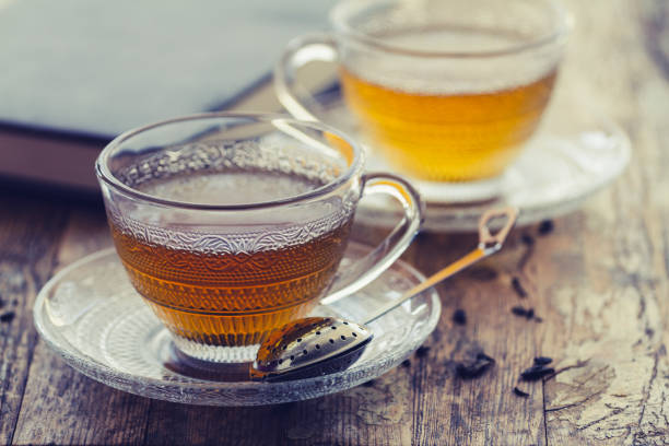 Mercado gastronômico de chás cresce em Fortaleza: conheça a Moncloa