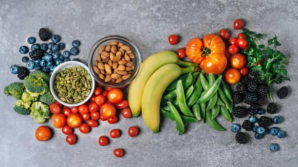Nutricionista dá dicas sobre alimentação de pré e pós-treino e orientações a esportistas