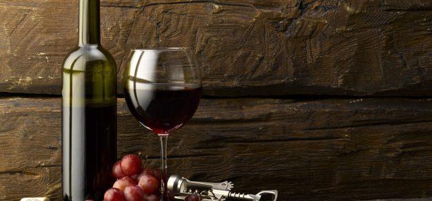 """Colosso realiza primeira Feira de Vinhos """"Wine Tasting"""" com descontos de 30%"""