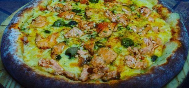 Pizzaria em Fortaleza: quatro dicas na cidade com descontos