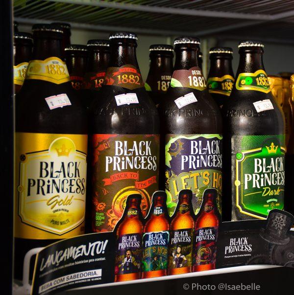 Extra realiza segunda Oktober Extra com descontos em cervejas variadas