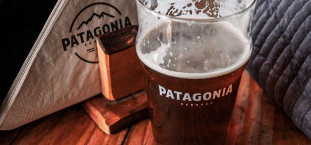 """As """"cervezas"""" dos """"hermanos"""": cenário e cervejas na Argentina"""
