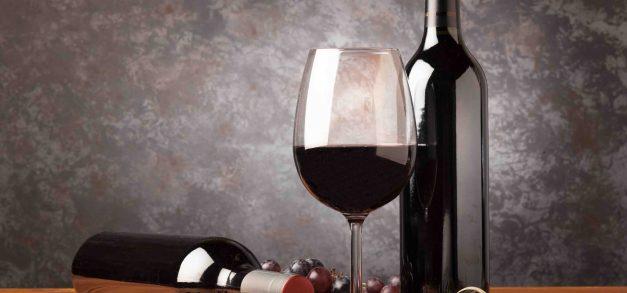 Inverno e vinho: três motivos para tomar uma garrafa e aquecer