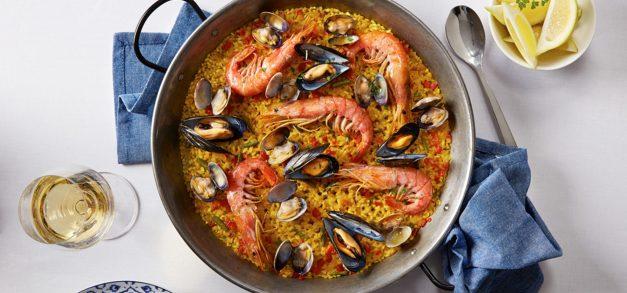 Restaurantes em Fortaleza preparam menus para o Dia dos Namorados