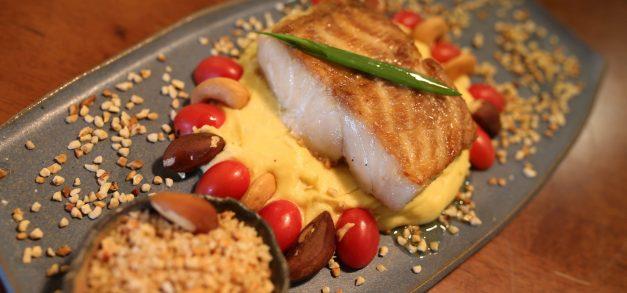 Restaurante Renascença promove Almoço de Dia das Mães