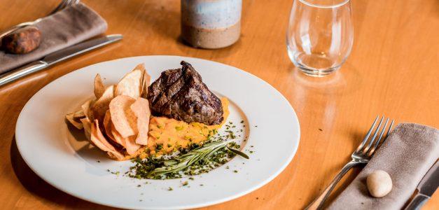 Prime Gourmet Club traz centenas de ofertas em rota gastronômica pelo País