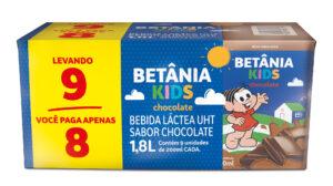 Multipack da Betânia